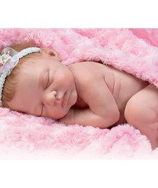 полностью виниловая кукла - Возрастающая Любовь спит
